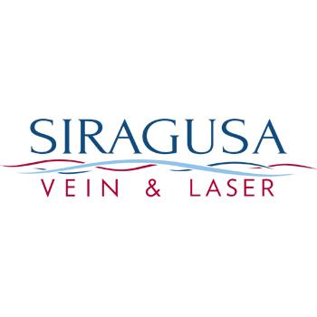 Siragusa Vein & Vascular image 5