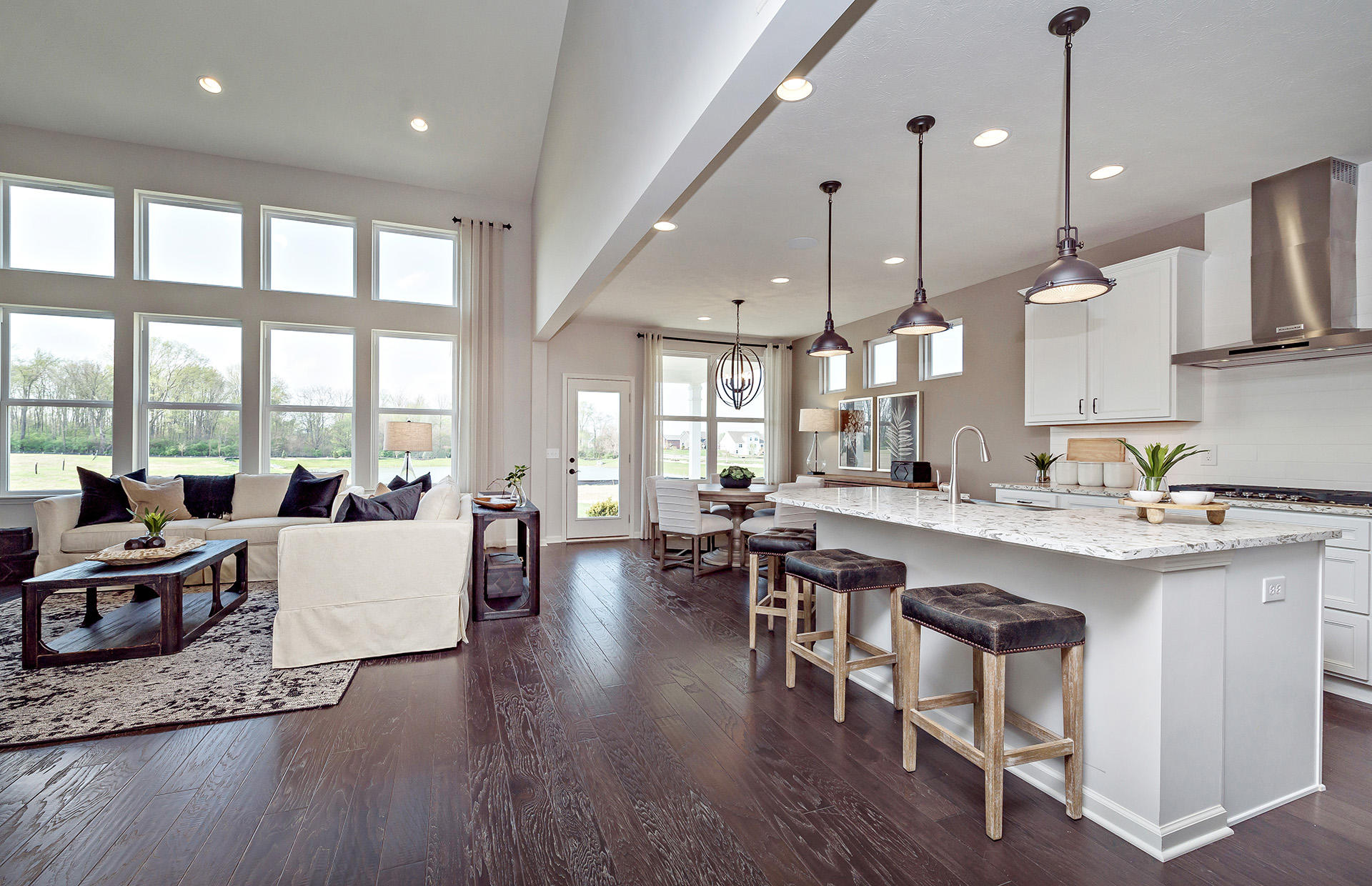 Wood Hollow by Pulte Homes image 2