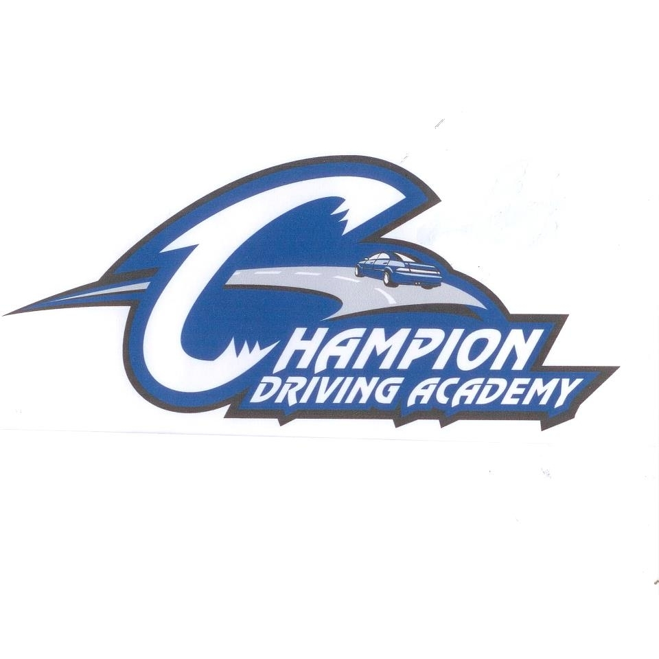 champion driving academy image 2