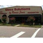 Glass Solutions by Ronnie Jones Inc. image 0