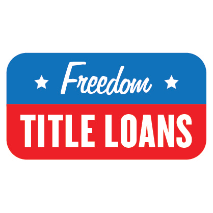 Freedom Title Loans, Nampa