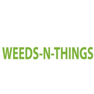 Weeds-N-Things