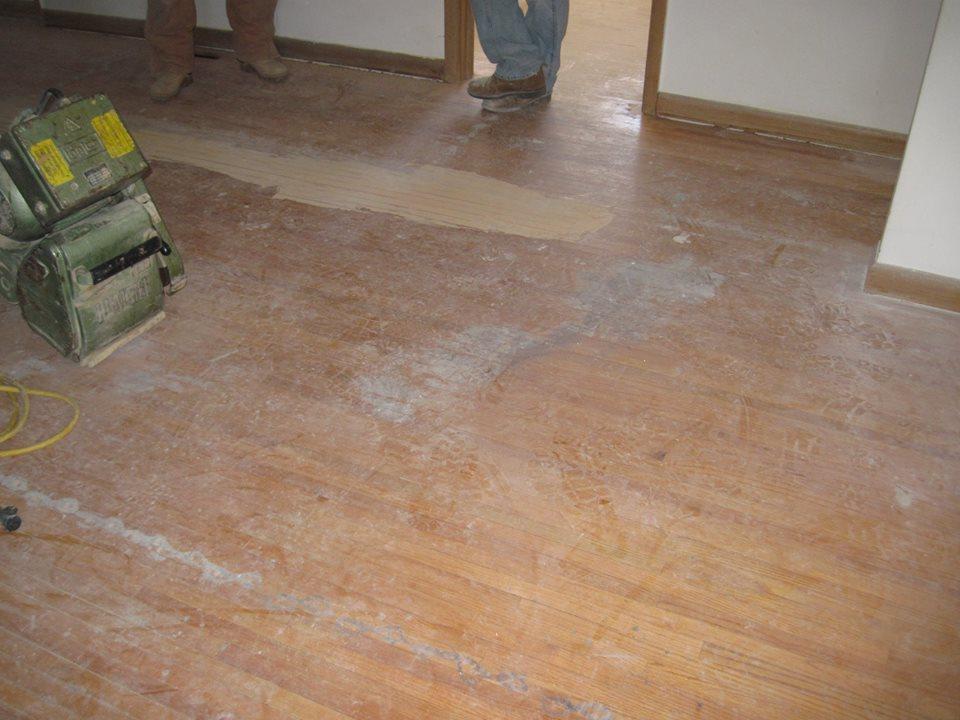 Achterberg Hardwood Floors image 2