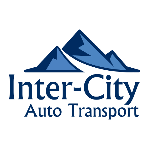 Inter-City Auto Transport, Inc