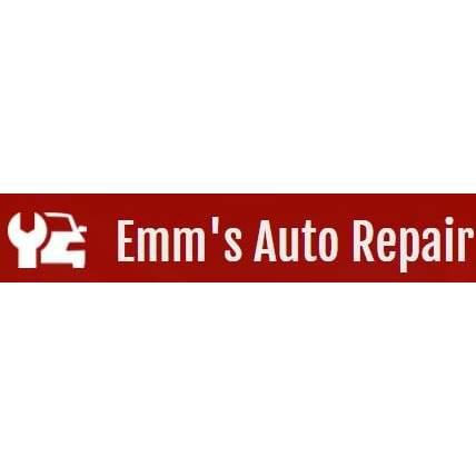 Emm's Auto Repair image 0