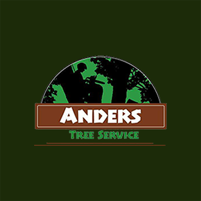 Anders Tree Care