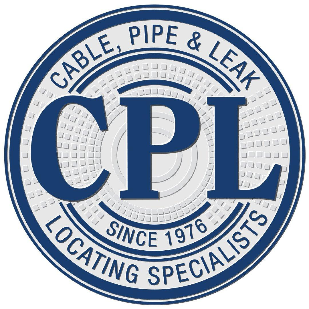 CPL Cable Pipe & Leak Detection - El Cajon, CA - Utilities