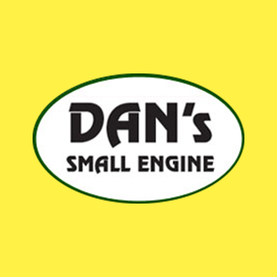 Dan 39 s small engine in fort collins co 80524 citysearch for Dan s