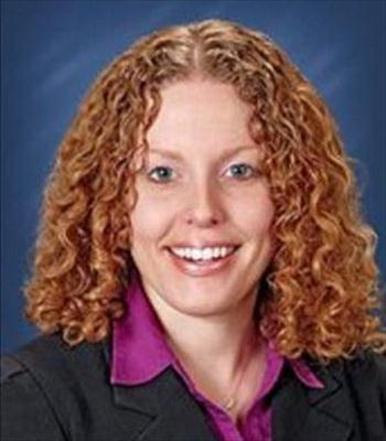 Allstate Insurance: Traci Bausch