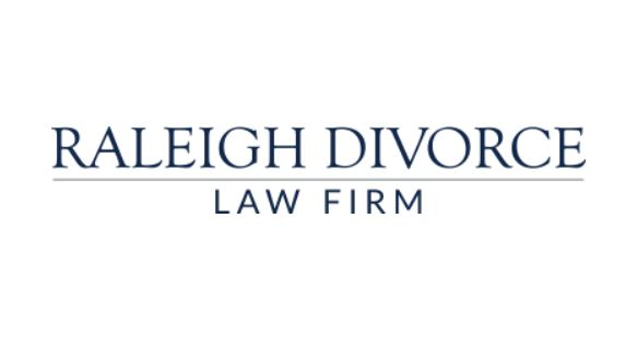 Raleigh Divorce Law Firm image 0