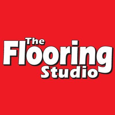 The Flooring Studio, LLC