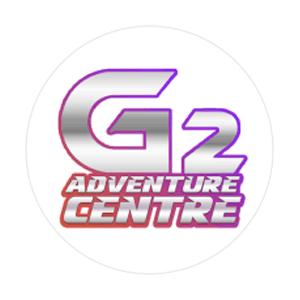 G2 Adventure Centre