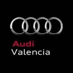 Audi Valencia