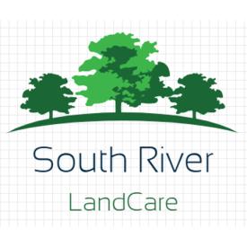 South River LandCare