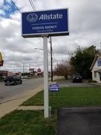 Allstate Insurance Agent: Debbie Isgrigg image 2