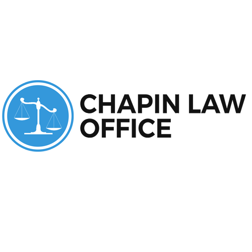 Chapin Law Office