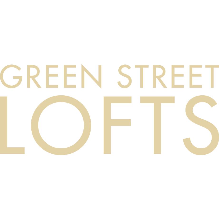 Green Street Lofts image 4