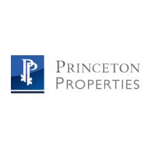Princeton at Mount Vernon image 8
