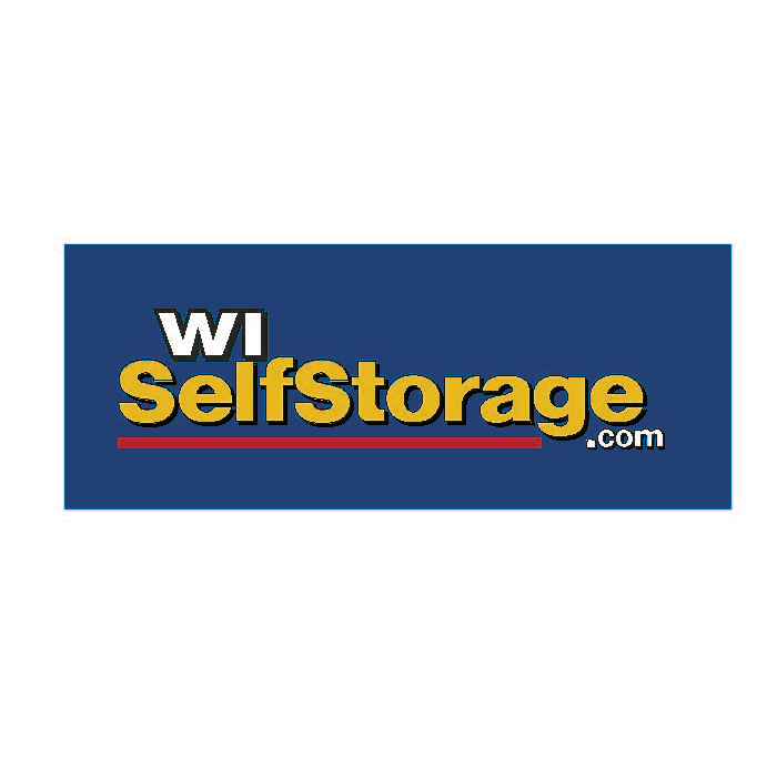 WI Self Storage Appleton, LLC image 10