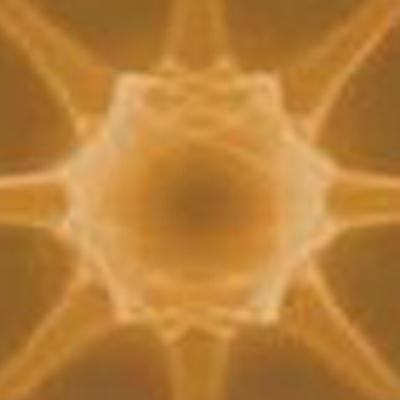 Dr Miric Neurology Center image 0