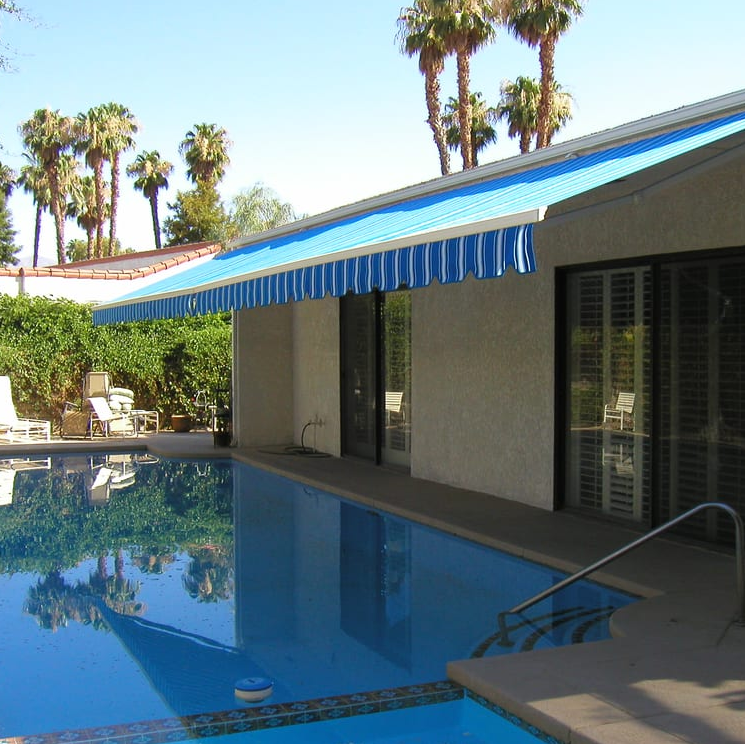 Above All Awnings of Palm Desert image 12