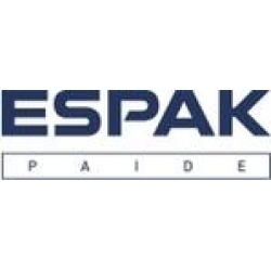 Espak Paide logo