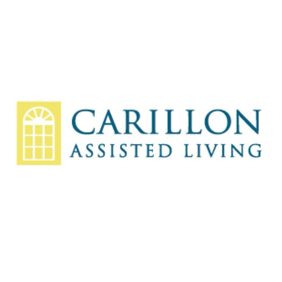 Carillon Assisted Living of Mooresville image 3