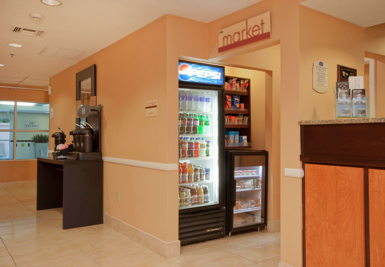 Fairfield Inn & Suites by Marriott Lafayette I-10 image 17