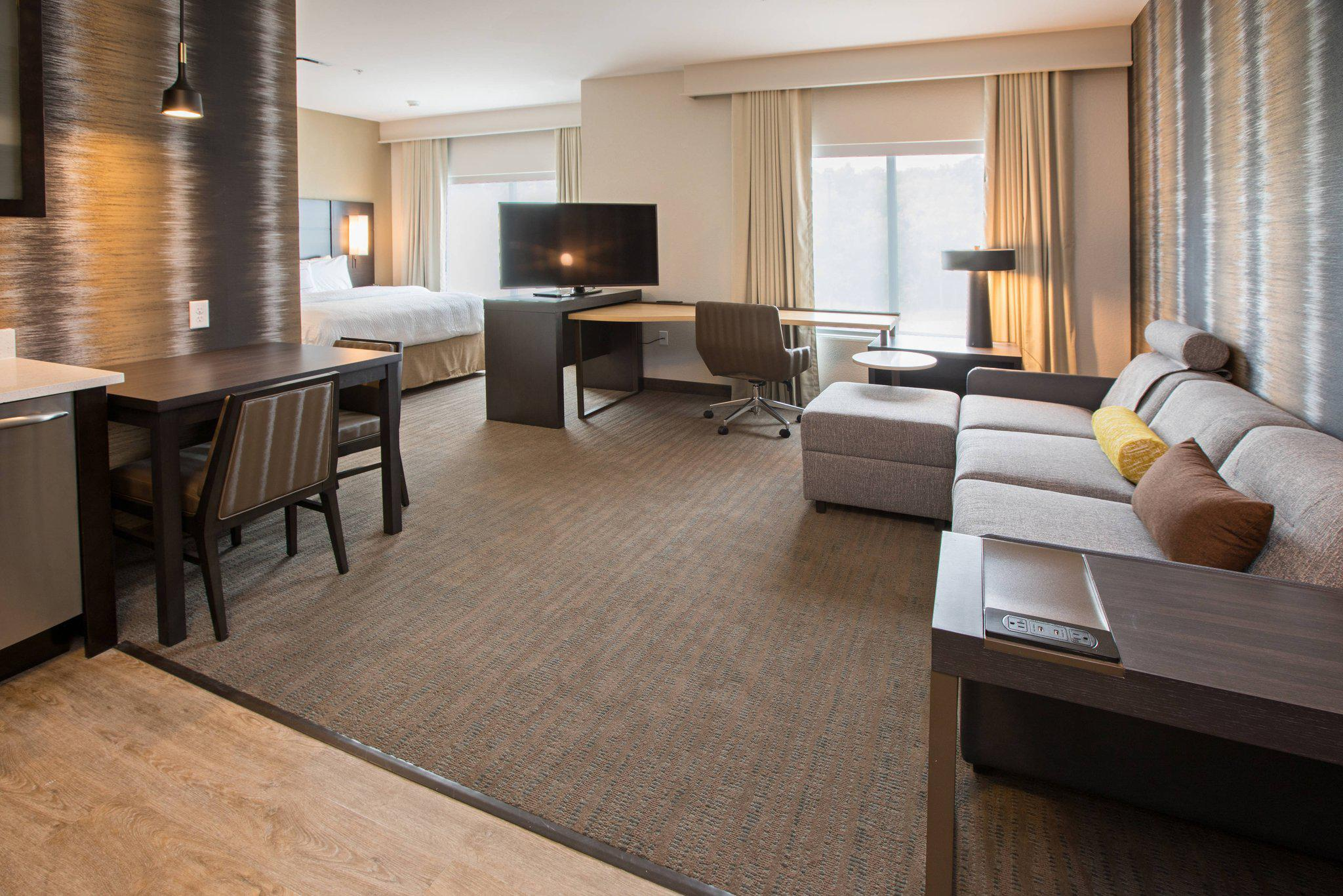Residence Inn by Marriott Louisville East/Oxmoor