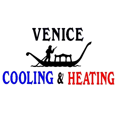 Venice Cooling & Heating Inc