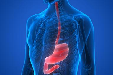 Advanced Gastroenterology image 4