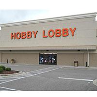 Image 2   Hobby Lobby