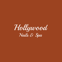 Hollywood Nails Spa 5271 S Calle Santa Cruz Ste 161 Tucson AZ