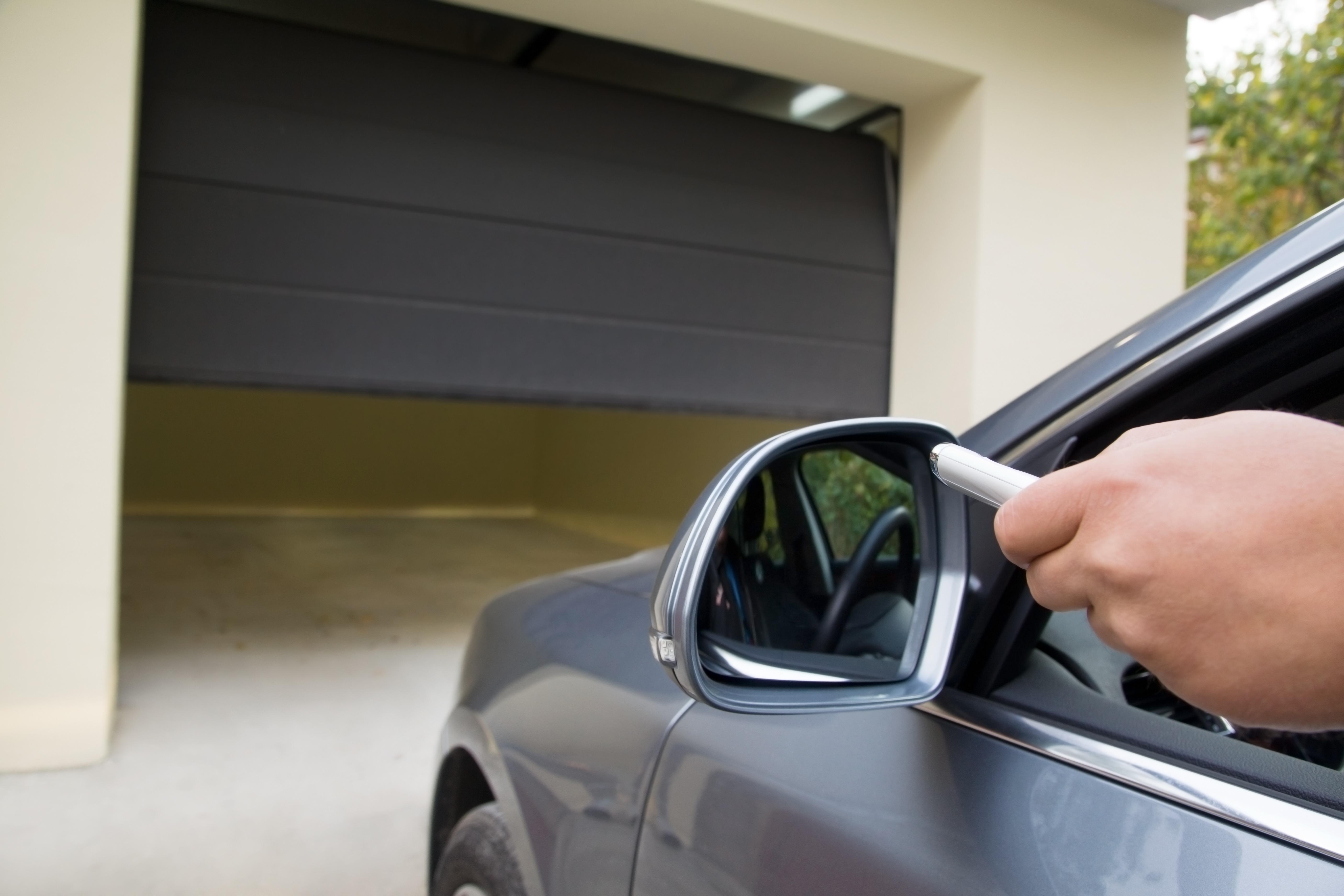 Loyalty Garage Doors Orange County image 9