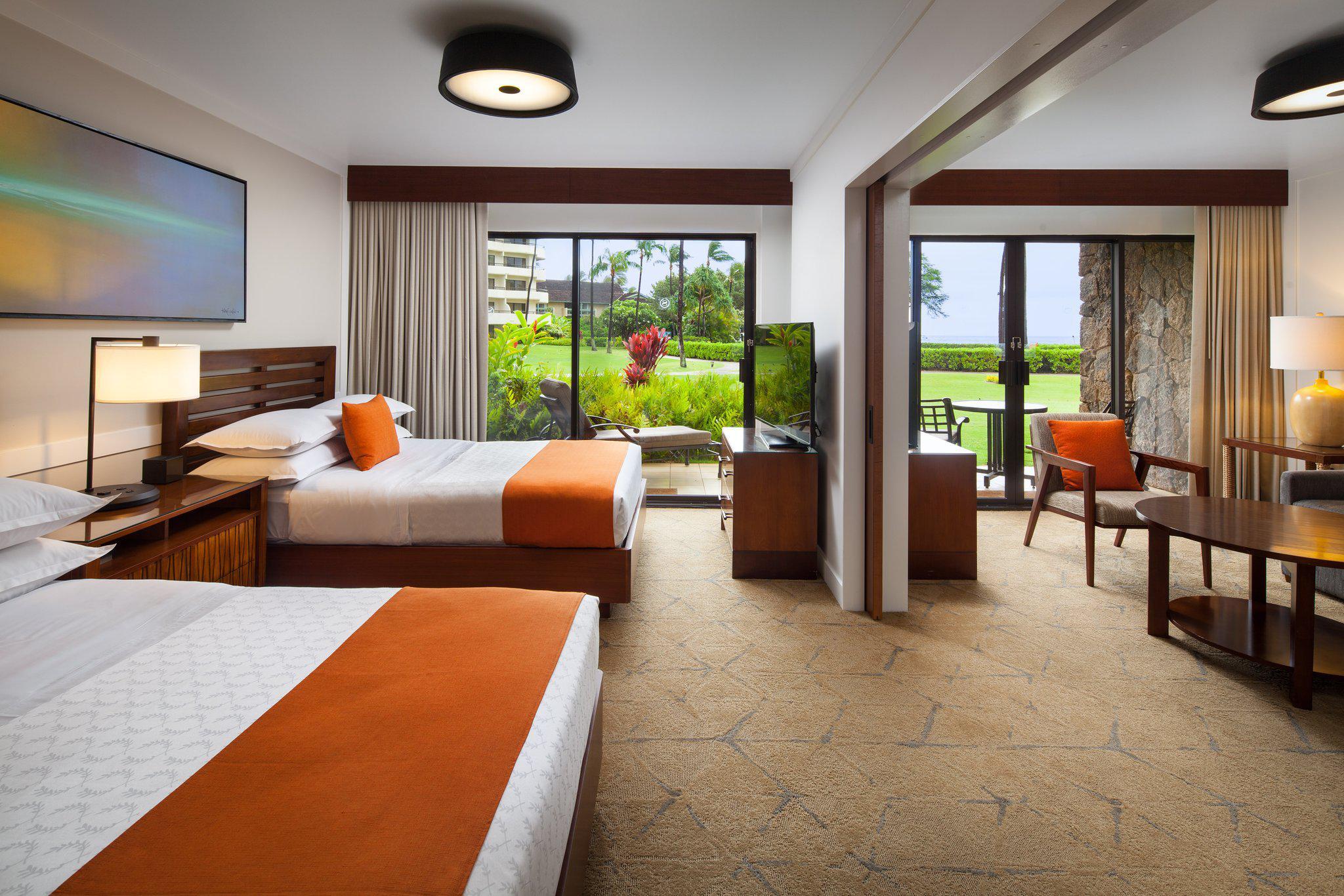 Sheraton Maui Resort & Spa in Maui, HI, photo #47