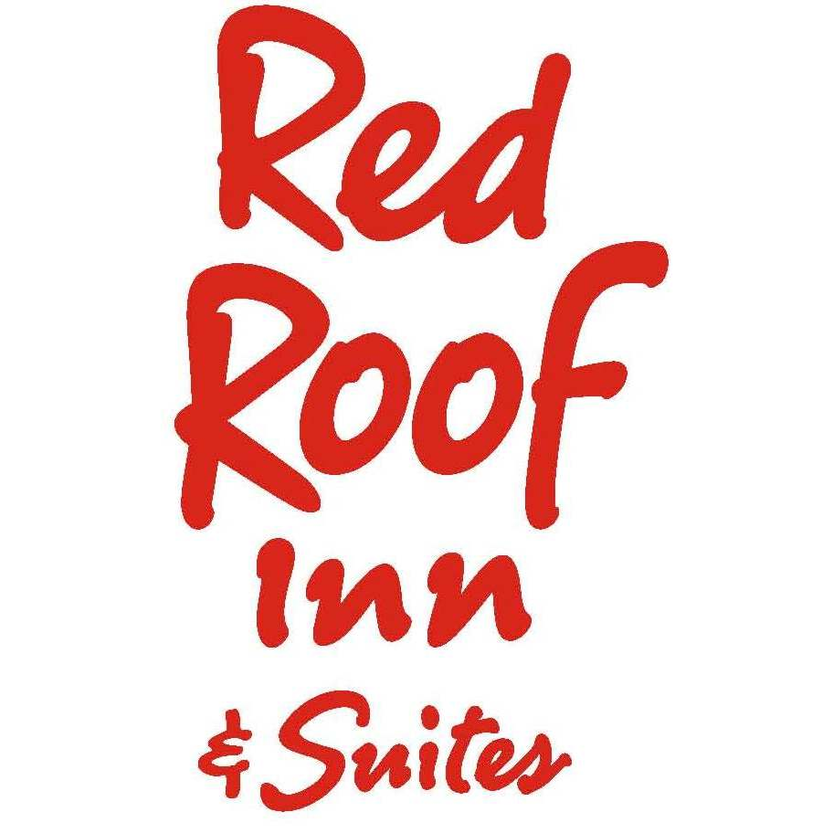 Red Roof Inn & Suites Little Rock image 6