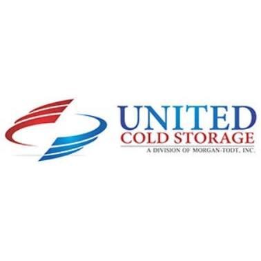 United Cold Storage image 0
