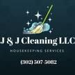 J & J Cleaning LLC