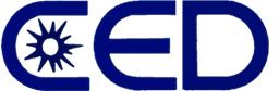 Alston Electric