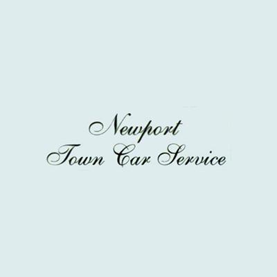 Newport Town Car Service