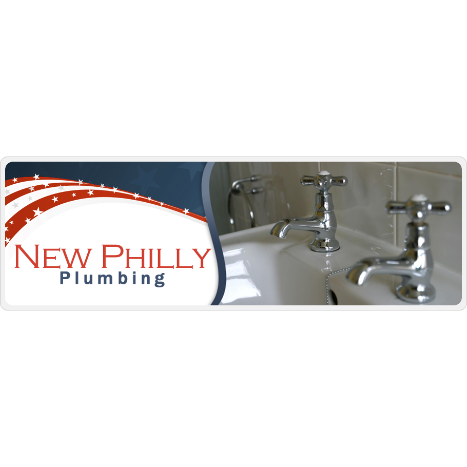 New Philly Plumbing image 0