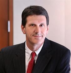 David L Odom - Ameriprise Financial Services, Inc. image 0
