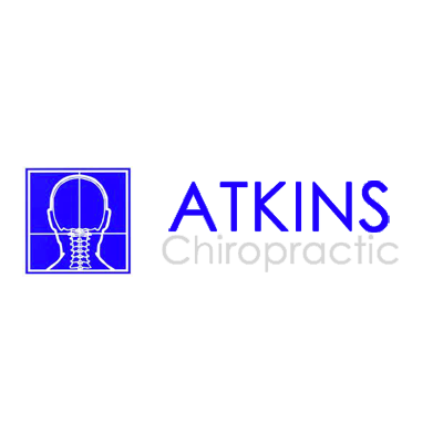 Atkins Chiropractic