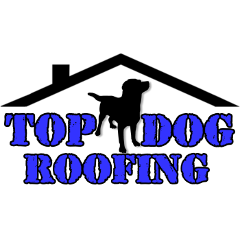 Top Dog Roofing, LLC - Cedar Park, TX 78613 - (512)924-3593 | ShowMeLocal.com