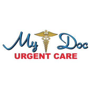 Urgent Care Garfield NJ | My Doc
