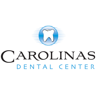 Carolinas Dental Center