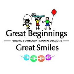 Great Beginnings Pediatric and Orthodontic Specialists