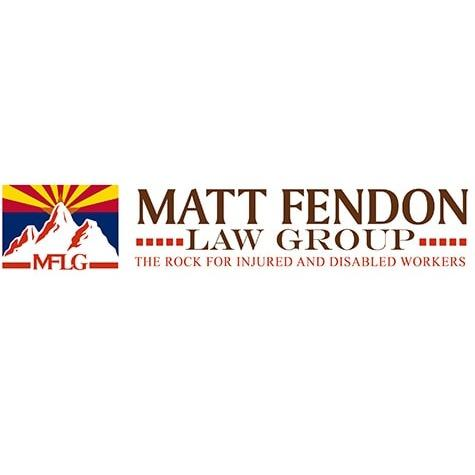 Matt Fendon Law Group