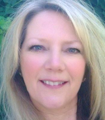 Allstate Insurance: Pamela Prather