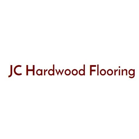 JC Hardwood Flooring Inc. Woodhaven, NY Hardwoods - MapQuest
